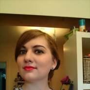 sambinalois's profile photo