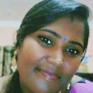 shailajas1's profile photo