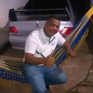 fernandoa1797's profile photo