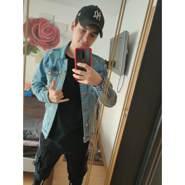 Alexale3967's profile photo