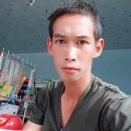 user_wvy0194's profile photo
