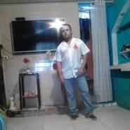 daniel_cm95's profile photo