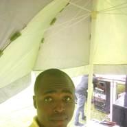 womiojayi's profile photo