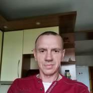 user_gjvh518's profile photo