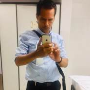 mohammad5018's profile photo