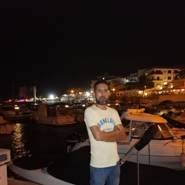 babaa681's profile photo