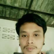 user_oskw5083's profile photo