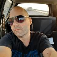 iliasskydiver's profile photo