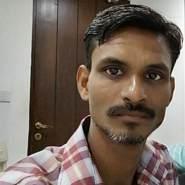 adnans537's profile photo