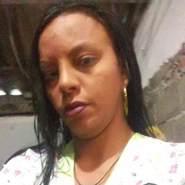 susanam139's profile photo