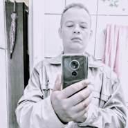 adriano1408's profile photo