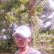 tienchaic3's profile photo