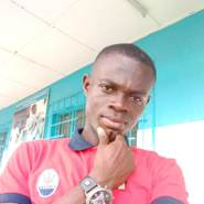 kadjomadocheassouan's profile photo