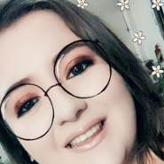 michelle1847's profile photo