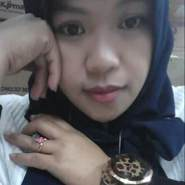 Carynda's profile photo