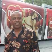 cokes752's profile photo