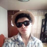 xarlyf's profile photo