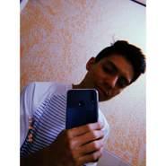 erickg437's profile photo