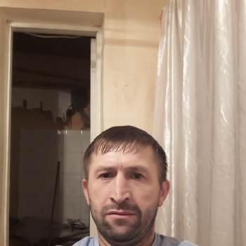 baxlulm_Almaty_Kawaler/Panna_Mężczyzna