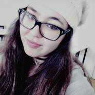 anam3042's profile photo