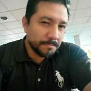 eduardol836's profile photo