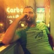 user_yae53806's profile photo