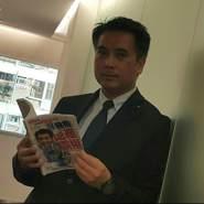 zhangowenyang's profile photo