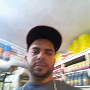 josel34012's profile photo