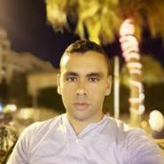 soltanis16's profile photo