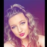 sofia_durka's profile photo