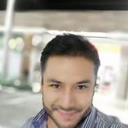 angelnocturno77's profile photo