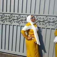 omniam28's profile photo