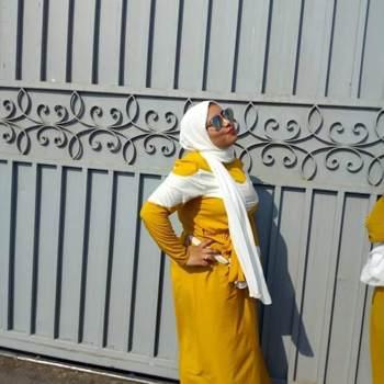omniam28_Al Qahirah_Kawaler/Panna_Kobieta