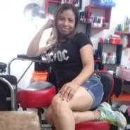 laflaka3's profile photo
