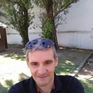 gustavog1072's profile photo