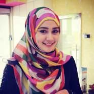 alaaalaa21593's profile photo