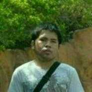 marks573's profile photo