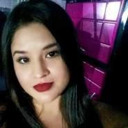 karen0416's profile photo