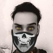 user173478219's profile photo