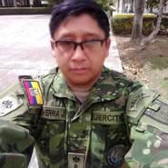 georgem684's profile photo