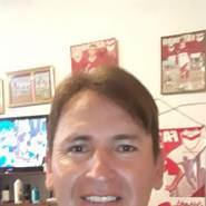 estebant125's profile photo