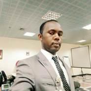 ahmedh5070's profile photo