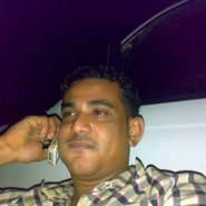 NM73647's profile photo