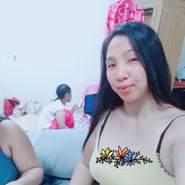 lovem1399's profile photo