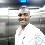 mosesa104's profile photo