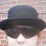 damiesthevampire1's profile photo
