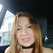maribel352's profile photo