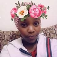 djamilaa10's profile photo