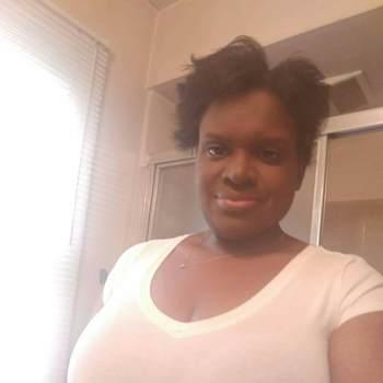 SweetTMB_Ohio_Single_Female