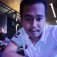 bankbakkab21's profile photo